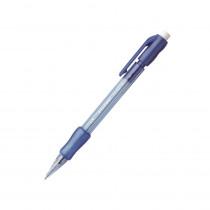 PENAL15C - Pentel Champ Blue 0.5Mm Mechanical Pencil in Pencils & Accessories