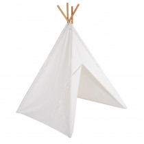 Painting Tee Pee - PPT38614 | Pacific Play Tents, Inc. | Pretend & Play