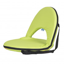 Teacher Chair, Green - PPTG710 | Pacific Play Tents, Inc. | Chairs