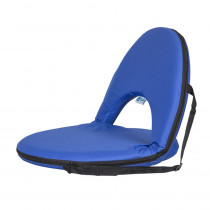 Teacher Chair, Blue - PPTG750 | Pacific Play Tents, Inc. | Chairs
