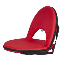 Teacher Chair, Red - PPTG760 | Pacific Play Tents, Inc. | Chairs