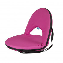 Teacher Chair, Fuchsia - PPTG770 | Pacific Play Tents, Inc. | Chairs