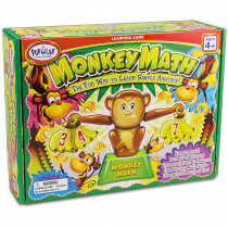 PPY50101 - Monkey Math in Counting