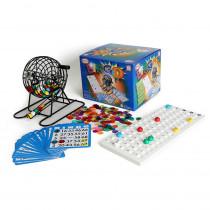 Bingo - PPY514 | Popular Playthings | Bingo