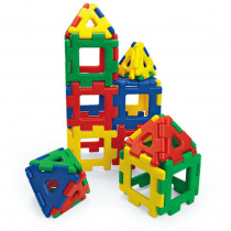 PPY707000 - Giant Polydron in Blocks & Construction Play
