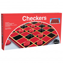 PRE111212 - Checkers in Classics