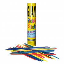 PRE151412 - Giant Pick-Up Sticks in Classics