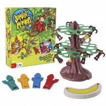 PRE265606 - Jumpin Monkeys Game in Games