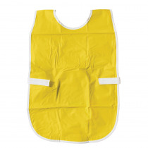 PZ-PP812 - Kinder Smocks Sleeveless in Aprons