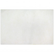 R-15213 - Color Diffusing Paper 9 X 12 50 Sht in Color Diffusing Paper