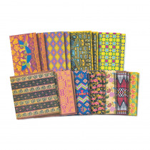 R-15253 - Global Village Craft Papers in Craft Paper