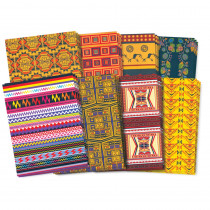 R-15278 - Native American Craft Paper in Craft Paper