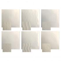 R-15413 - Sensory Paper in Art