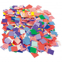 R-15649 - Petit Pattern Mosaics in Art & Craft Kits
