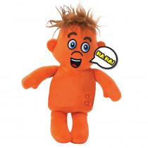 R-49591 - Explore Emotions Super Doll in Dolls