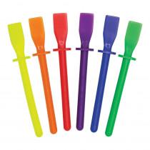 R-5725 - Plastic Glue Spreaders 10Pk 5In in Glue/adhesives