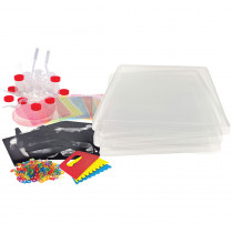 R-59602 - Light Cube Accessory Kit in Hands-on Activities
