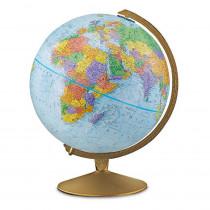 RE-30501 - Explorer Globe in Globes