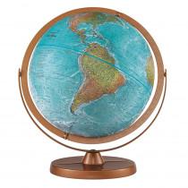 RE-33801 - The Atlantis Globe in Globes