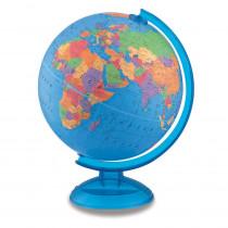 RE-37500 - Adventurer Globe in Globes