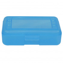 ROM60224 - Pencil Box Blueberry in Pencils & Accessories