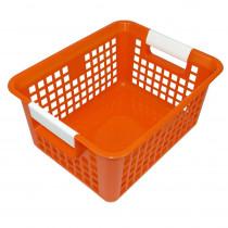 ROM74909 - Orange Book Basket in General