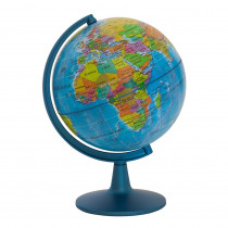 RWPWP50250 - Geographic 6In Geoclassic Globe Waypoint in Globes