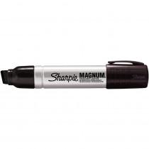 SAN44001 - Marker Magnum 44 Blk in Markers