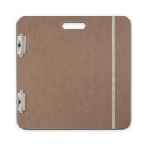 SAU05606 - Portable Sketch Board in Clipboards