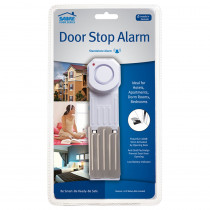 SBCHSDSA - Door Stop Alarm in First Aid/safety