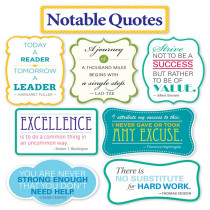 SC-810509 - Notable Quotes Bb St in Inspirational