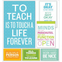 SC-810510 - Inspirational Quotes Poster Bb St in Inspirational