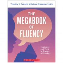 SC-9781338257014 - The Megabook Of Fluency in Language Skills