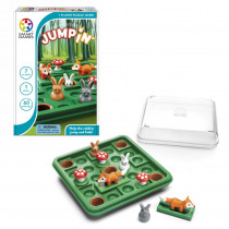 SG-421 - Jump In Game in Games