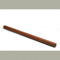 SMF1U384804030 - Smart Fab Roll 48 X 40 Ft Brown in Bulletin Board & Kraft Rolls