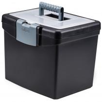 STX61504B03C - Portable File Box in Storage