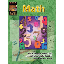 SV-57274 - Core Skills Math Gr 5 in Activity Books