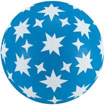 SWT01033 - Starbright Gertie Ball in Gross Motor Development