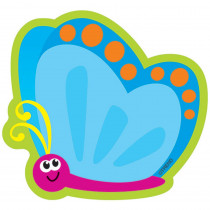 T-10564 - Accents Butterfly in Accents