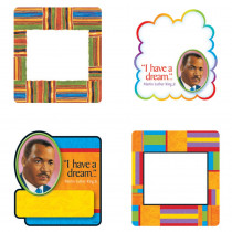 T-10917 - African American Pride Classic Accents Variety Pk in Accents