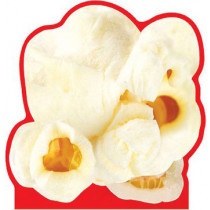 T-72203 - Note Pads Big Popcorn in Note Pads