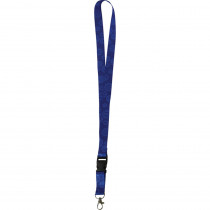 Gears Lanyard - TCR20354 | Teacher Created Resources | Accessories