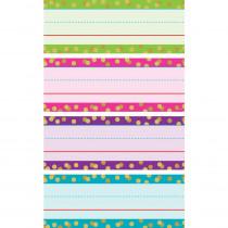 TCR20865 - Confetti Word Strips in Sentence Strips