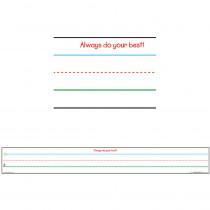 TCR77235 - Smart Start Magnetic Sentence Strips in Word Skills