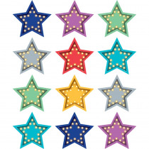 TCR77386 - Marquee Stars Magnetic Accents in Accents