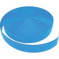 Spot On Agua Carpet Marker Strips - TCR77456 | Teacher Created Resources | Classroom Management