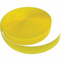 Spot On Yellow Carpet Marker Strips - TCR77459 | Teacher Created Resources | Classroom Management