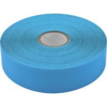 "Spot On Floor Marker Aqua Strips, 1 x 50' Roll - TCR77547 | Teacher Created Resources | Classroom Management"""