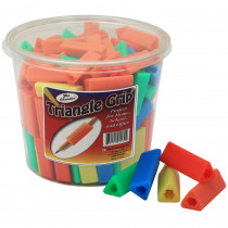 TPG162200 - Triangle Pencil Grips 200Pk in Pencils & Accessories