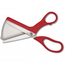 TPG34001 - Safety First Scissors in Scissors